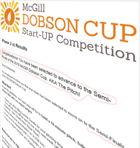 mcgill_dobson_cup_phase_2a_results